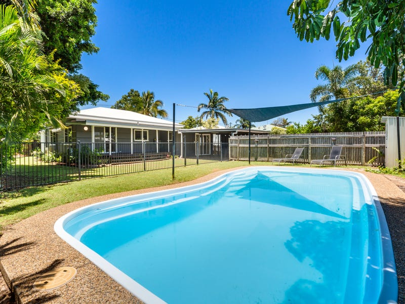 30 Harvison Street, East Mackay, Qld 4740