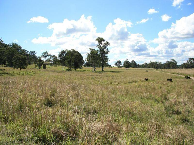 Address available on request, Coondoo, Qld 4570