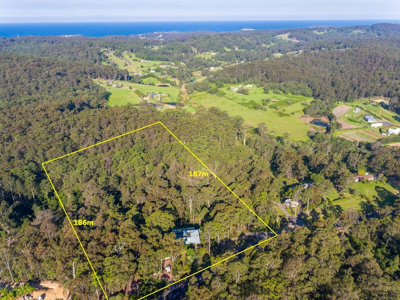 410 Dunns Creek Road, Malua Bay, NSW 2536