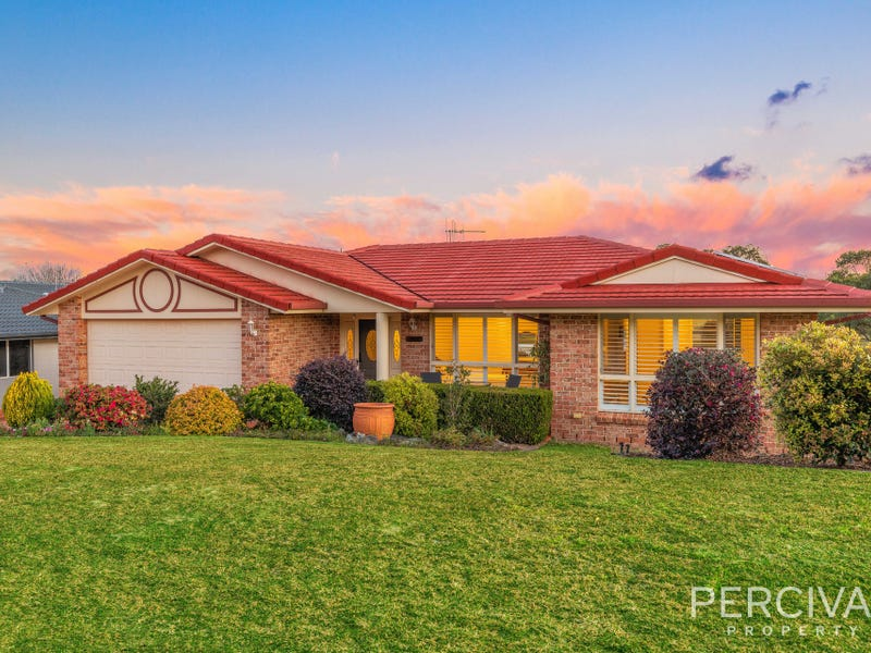 15 Ruby Circuit, Port Macquarie, NSW 2444