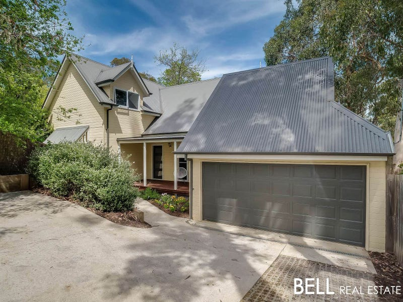 3/1522 Burwood Highway, Tecoma, Vic 3160