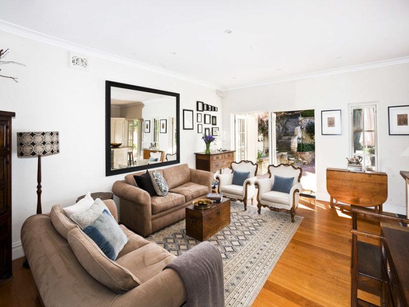 13 Walker Avenue, Edgecliff, NSW 2027