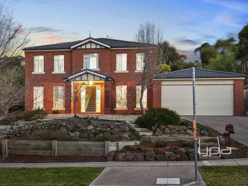 1 Longstaff Way, Sunbury, Vic 3429