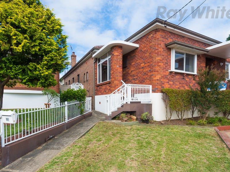 10 Gala Avenue, Croydon, NSW 2132