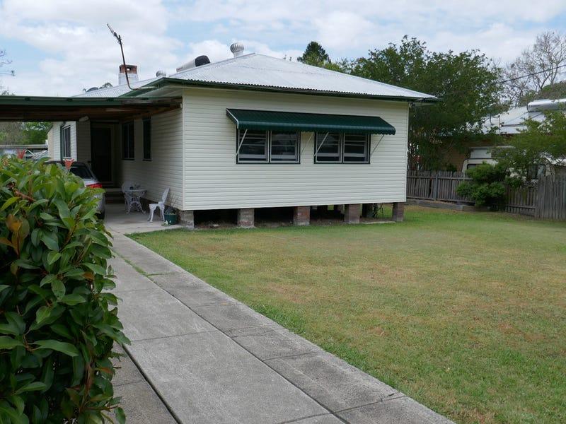 7 Gill Street, Bonalbo, NSW 2469