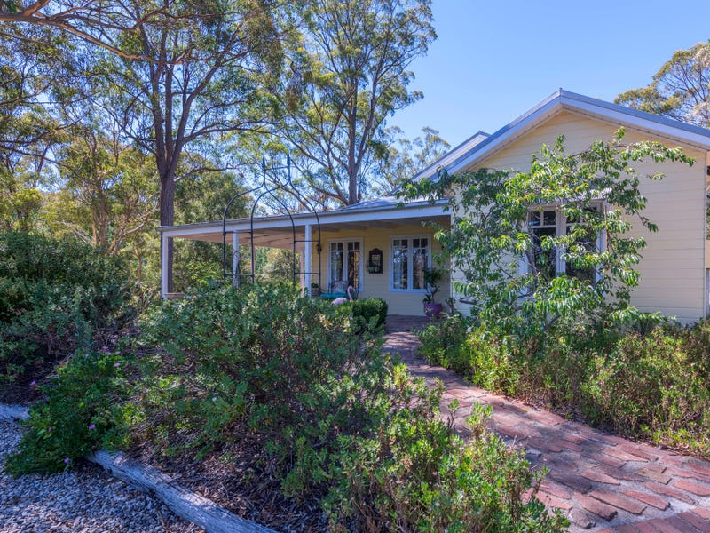 35 Morris Place, Little Hartley, NSW 2790
