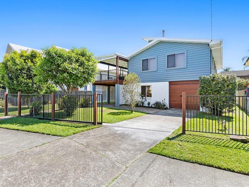 17 Fawcett Street, Tumbulgum, NSW 2490