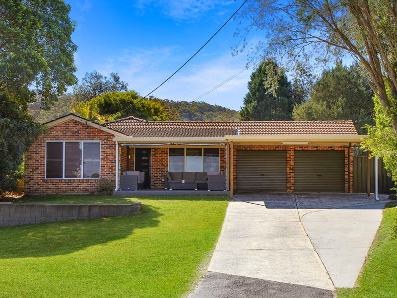 55 Newcastle Street, Springfield, NSW 2250