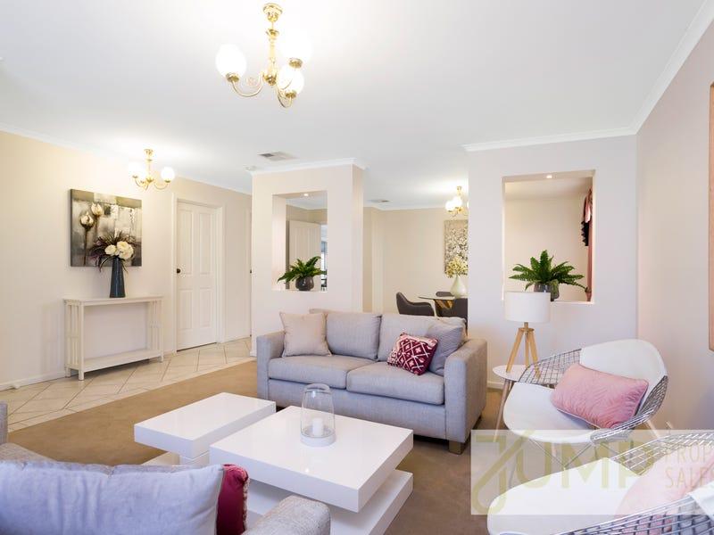 18 Brookside Street, Oakden, SA 5086