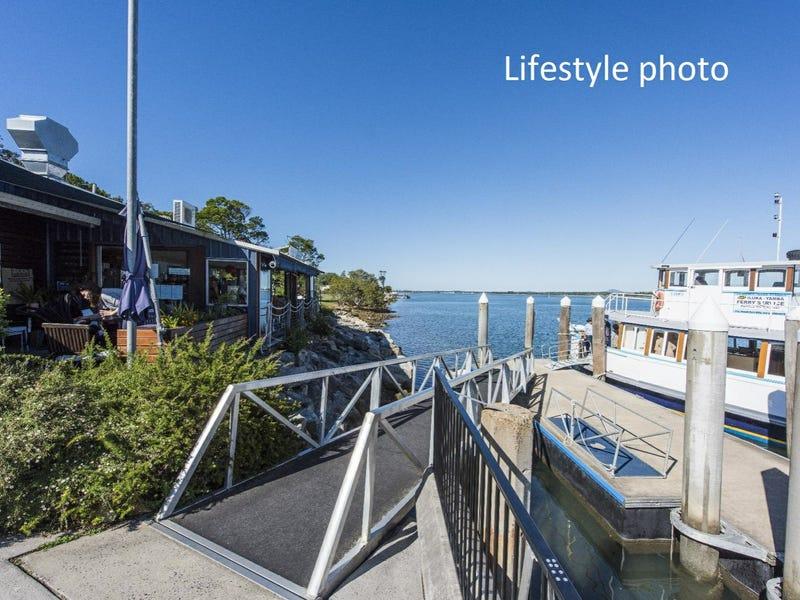 Lot 8 Platypus Court, Iluka, NSW 2466