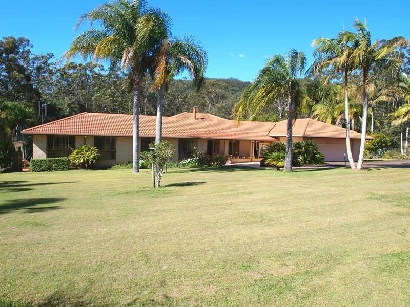 11 Brotherglen Drive, Kew, NSW 2439