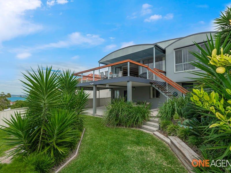 66 Hill Street, Belmont, NSW 2280