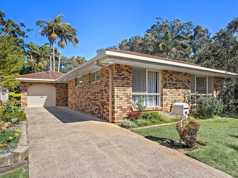 3A Twenty - Third Avenue, Sawtell, NSW 2452