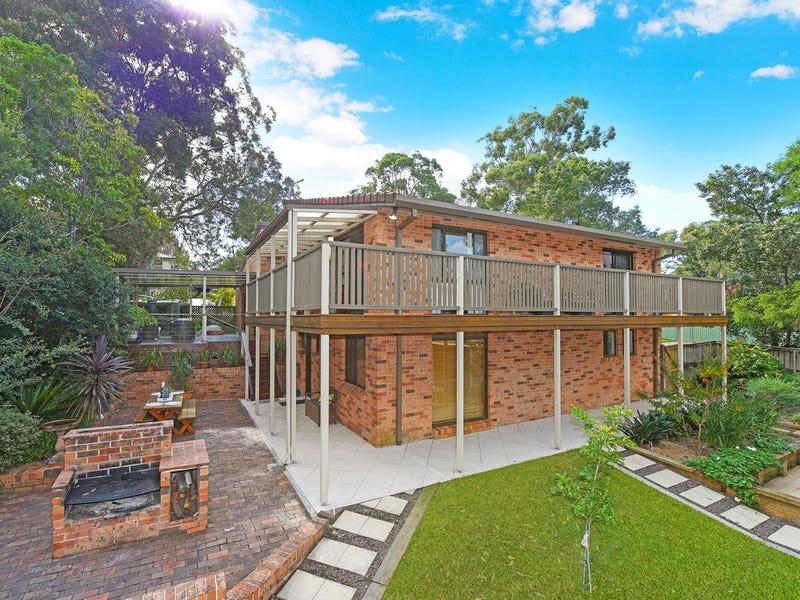 161 Murray Farm Road, Beecroft, NSW 2119