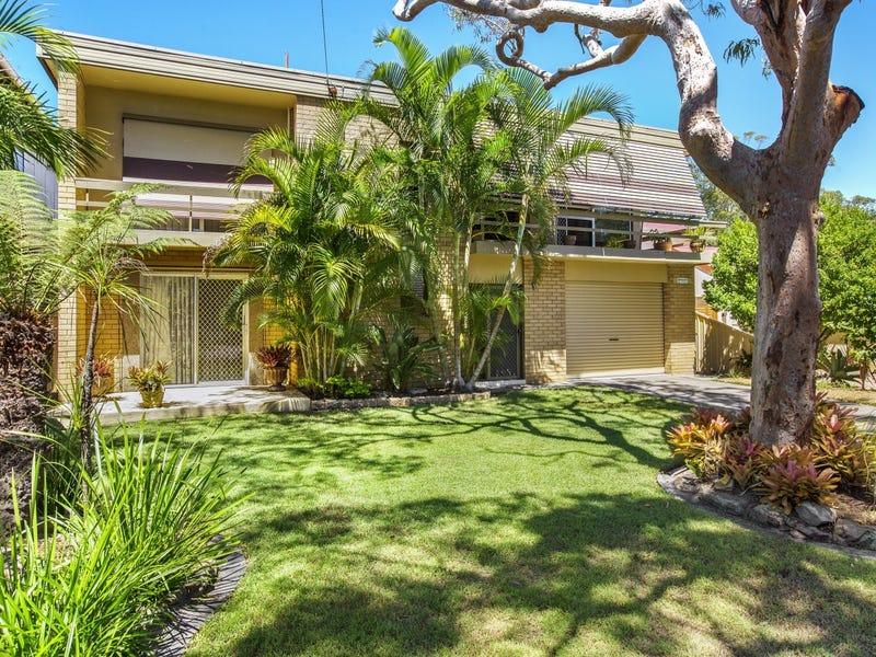 124 Grandview Street, Shelly Beach, NSW 2261