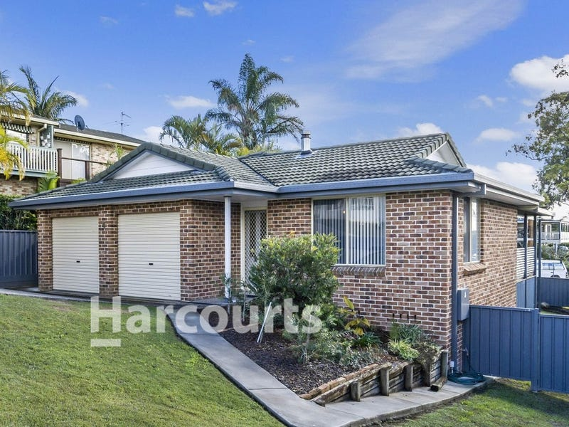4 Government Road, South West Rocks, NSW 2431