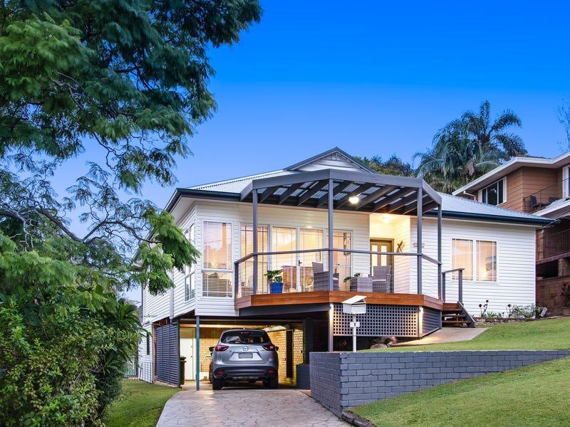 6 Davison Street, Cromer, NSW 2099