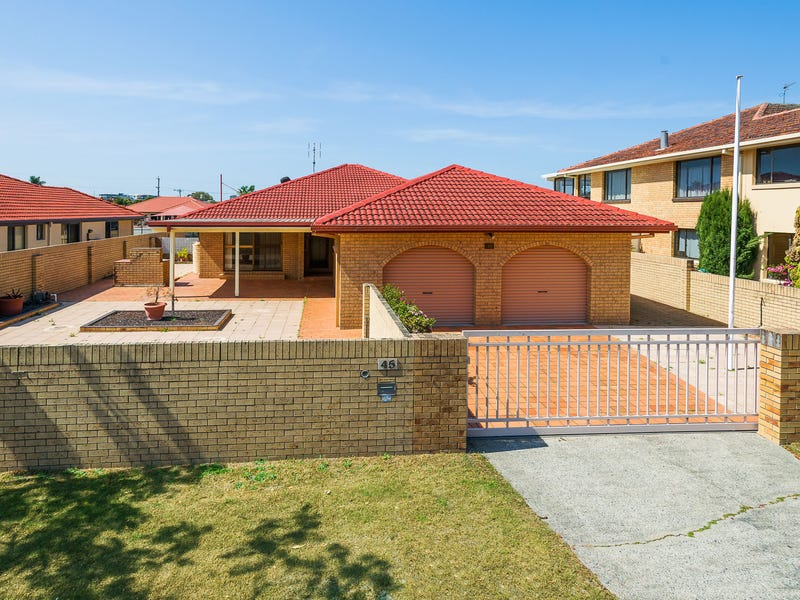 45 Columbus Drive, Hollywell, Qld 4216