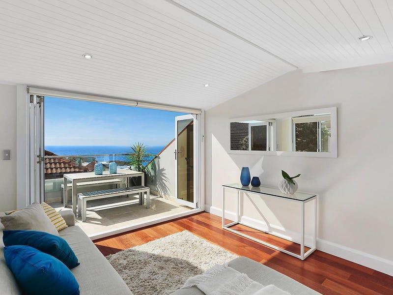 4/4 Silva Street, Tamarama, NSW 2026