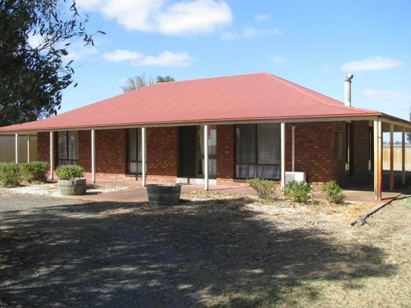 Address available on request, Strathdownie, Vic 3312
