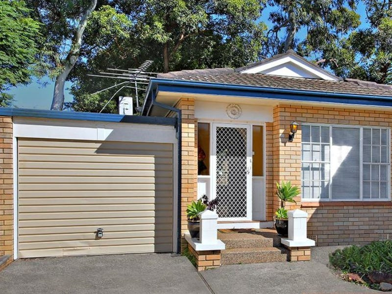 4/5 Kings Road, Brighton-Le-Sands, NSW 2216