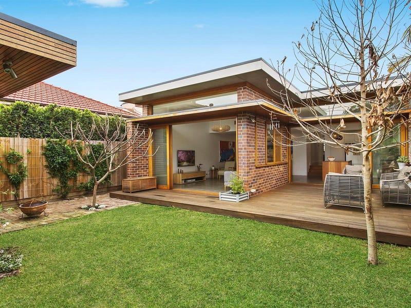 84 Edgar Street, Maroubra, NSW 2035