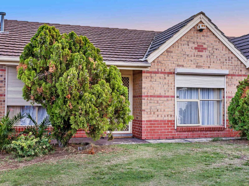 2/271  Victoria Road, Largs North, SA 5016