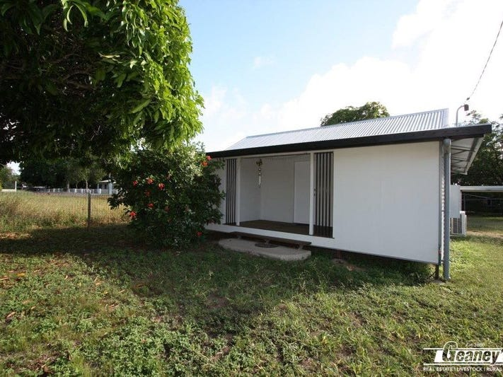 12 Marsland Road, Queenton, Qld 4820