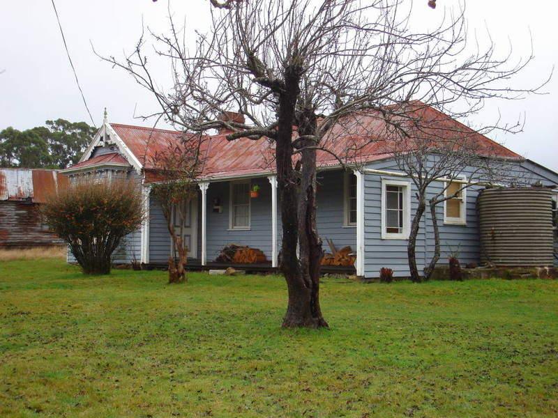 29766 Tasman Highway, Weldborough, Tas 7264