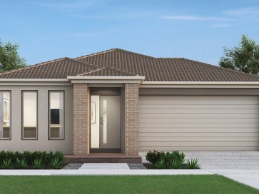 Lot 144 Guineas Street (Allanvale), Cranbourne East, Vic 3977