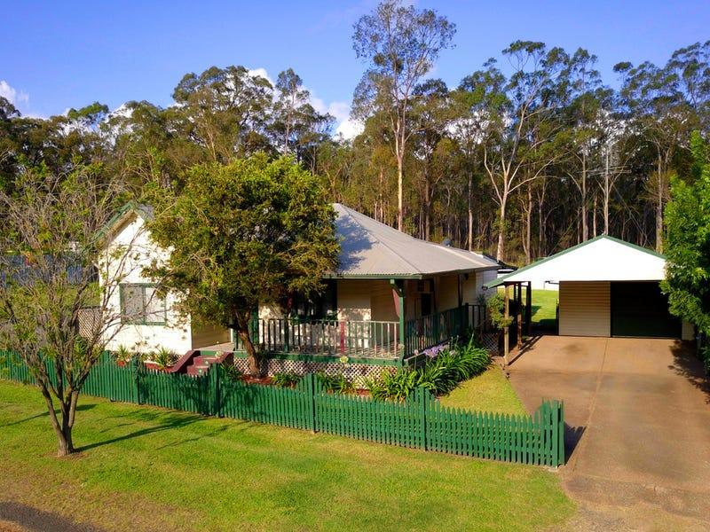 7 Ellalong Road, Pelton, NSW 2325
