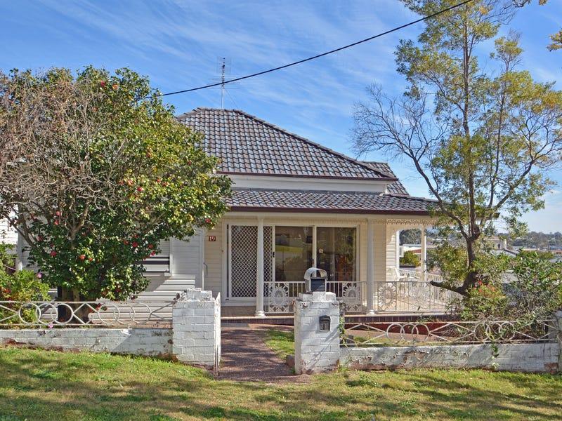 19 King Street, Cessnock, NSW 2325