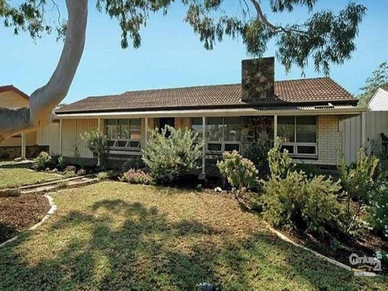 1 Catherine Avenue, Flinders Park, SA 5025