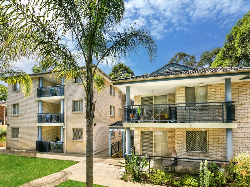 5/51 Cairds Avenue, Bankstown, NSW 2200