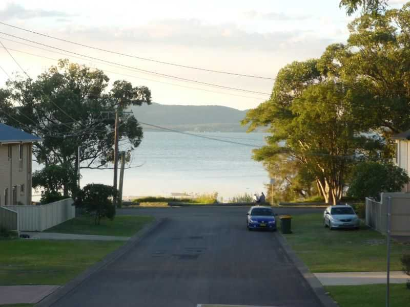 Address available on request, Tanilba Bay, NSW 2319