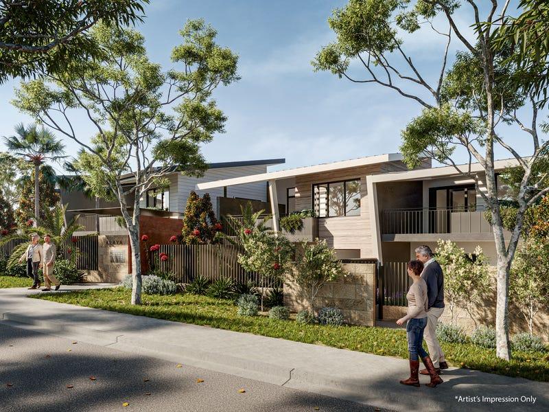 38  Park Street, Mona Vale, NSW 2103