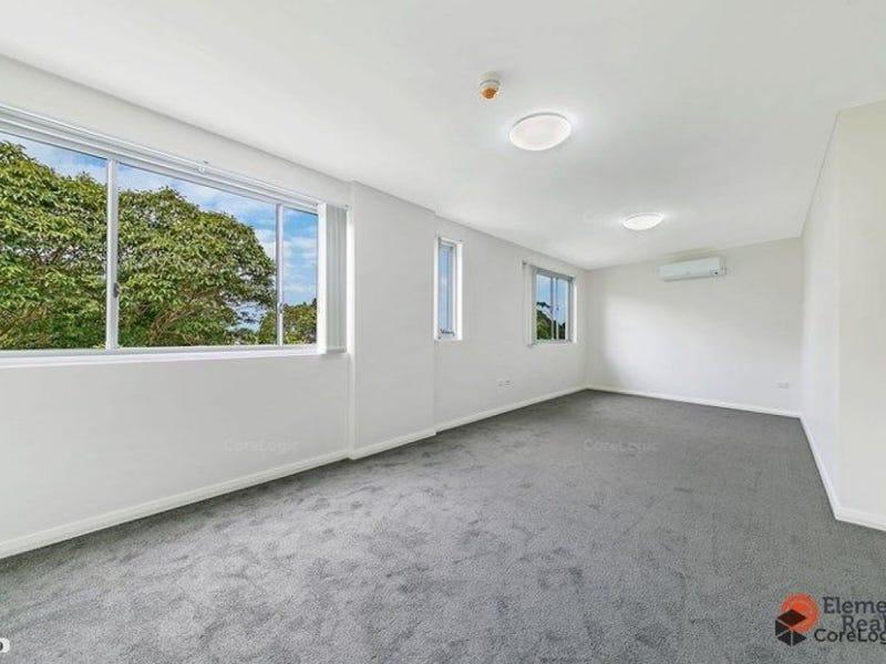 13/384 Victoria Road, Rydalmere, NSW 2116