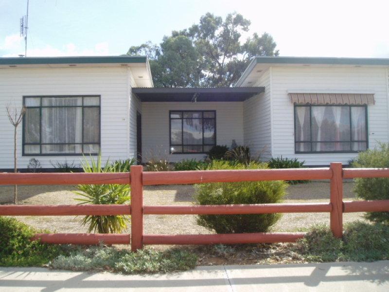 16 Bankhead Street, Cohuna, Vic 3568