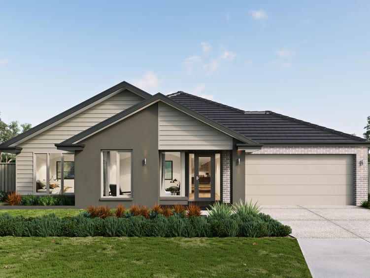 Lot 18 Brolga Avenue, Moama