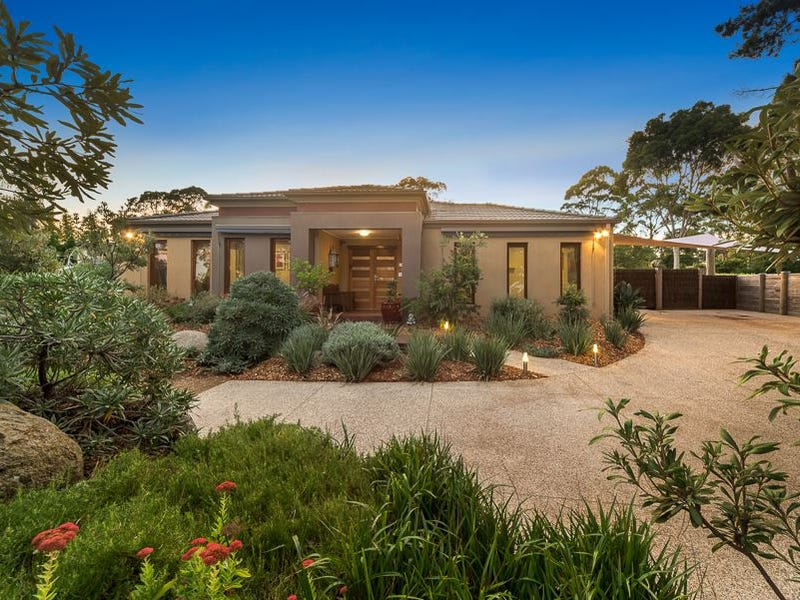 16 Grice Avenue, Mount Eliza, Vic 3930