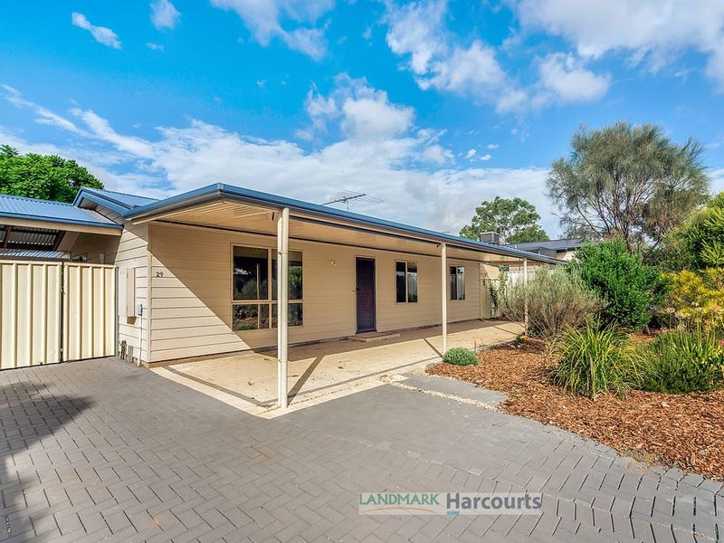 29 Masters Street, Riverton, SA 5412