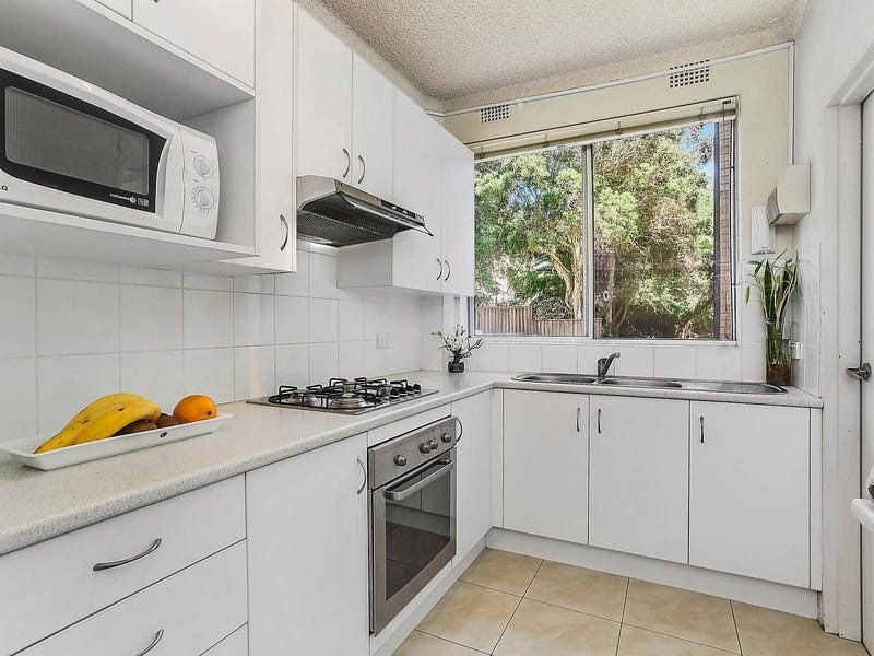 8/26 Price Street, Ryde, NSW 2112