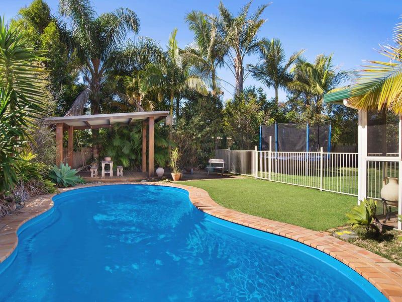 22 Seawind Chase, Bonny Hills, NSW 2445