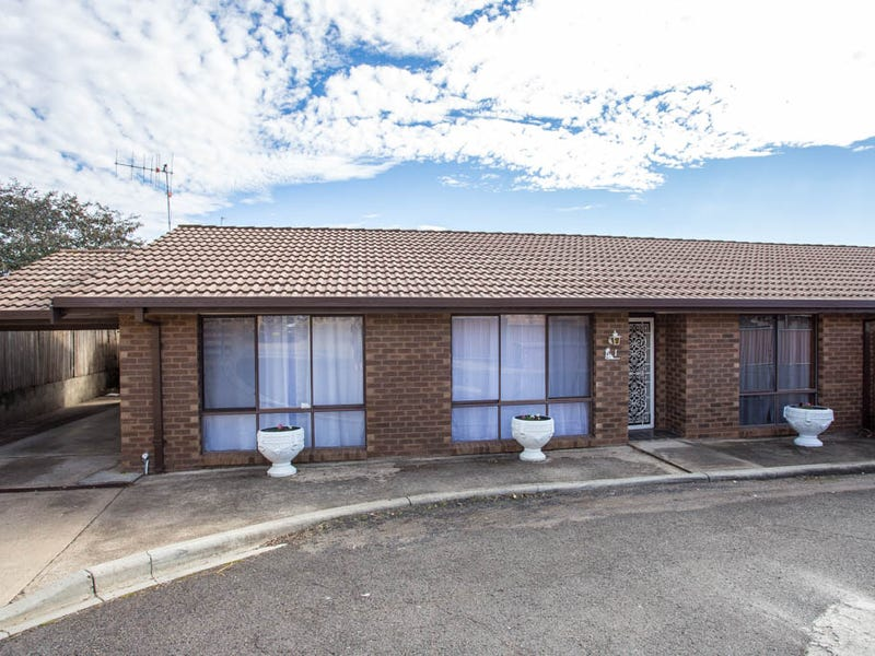 1/267a George Street, Bathurst, NSW 2795