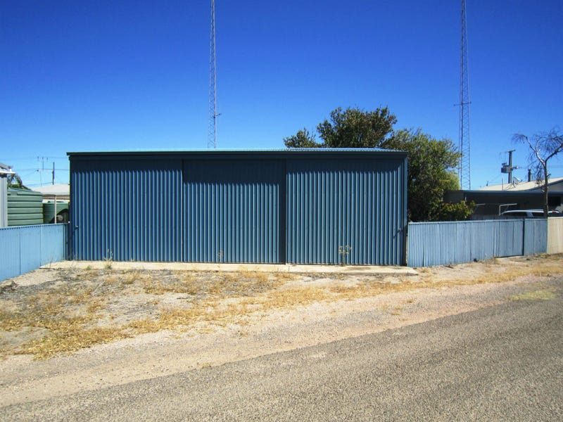 56 John Lewis Drive, Port Broughton, SA 5522