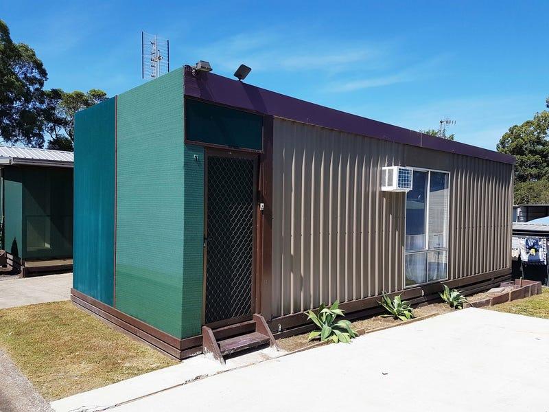 44/1a Cutler Drive, Wyong, NSW 2259