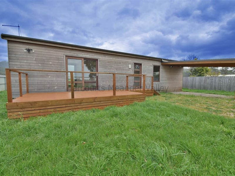 49a Main Road, Meander, Tas 7304