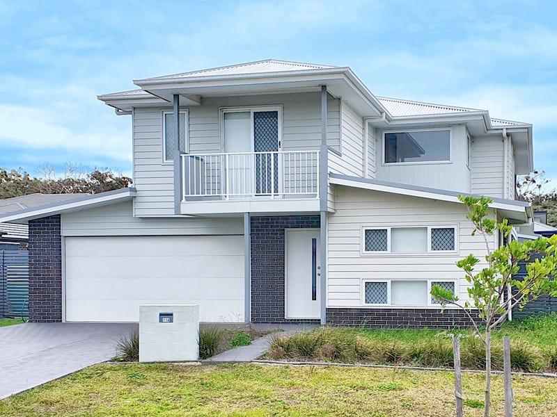 1/116 Norfolk St, Fern Bay, NSW 2295