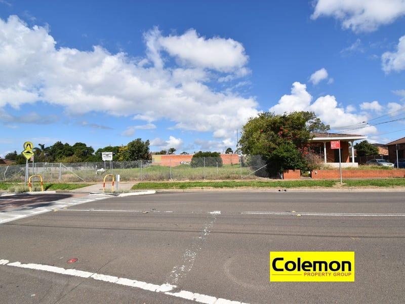 41-49 Abercorn Street, Bexley, NSW 2207
