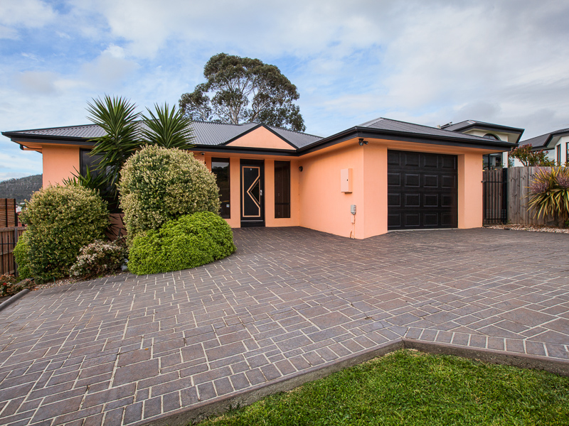 9 Paige Court, Warrane, Tas 7018